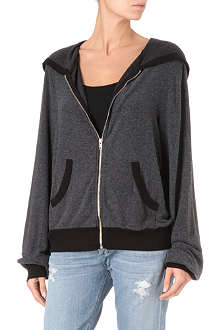 WILDFOX It Was Only a Dream hoody