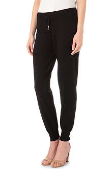 JOIE Valora jogging bottoms