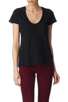 JAMES PERSE Relaxed t–shirt