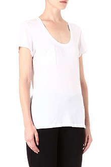 COTTON CITIZEN Pocket t-shirt