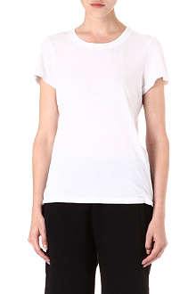 COTTON CITIZEN Crew-neck t-shirt