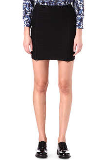 SURFACE TO AIR Cosmo bandage skirt