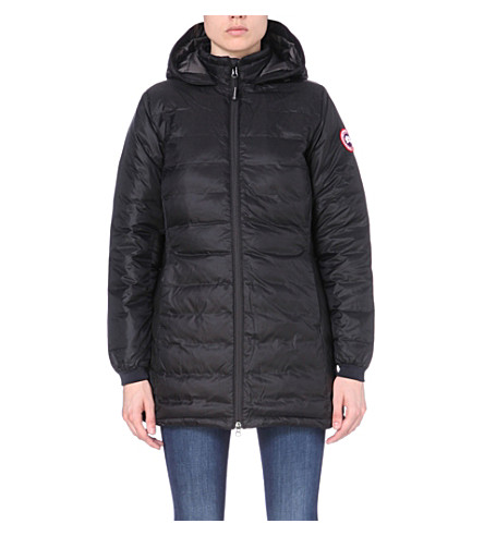 50 items in canada goose jackets