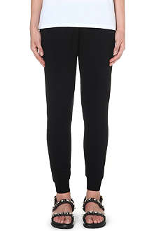 JOIE Merino wool trousers