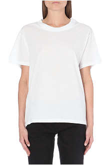 GOLDEN GOOSE Ramp t-shirt