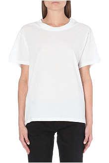 GOLDEN GOOSE Ramp t-shirt