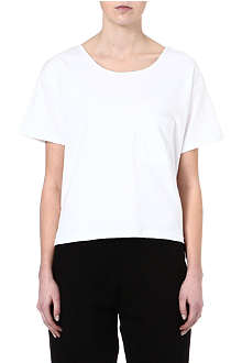 OAK Pocket t-shirt