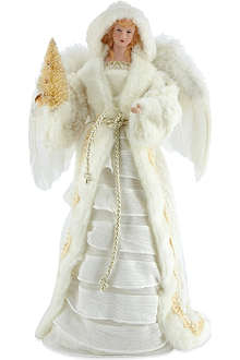 GOODWILL Feather angel 46cm