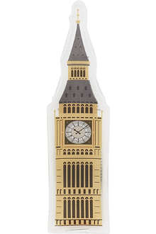 ELGATE Big Ben hand warmer