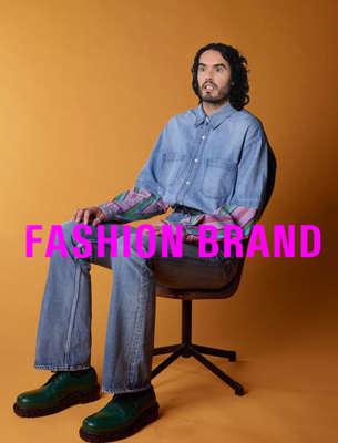 Meet Meme Artist Freddie Made