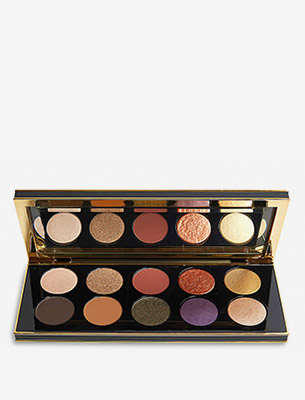 Pat McGrath Mothership
