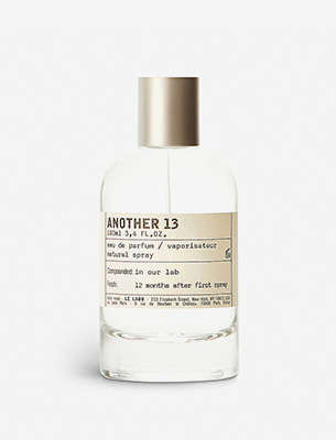 le labo another 13