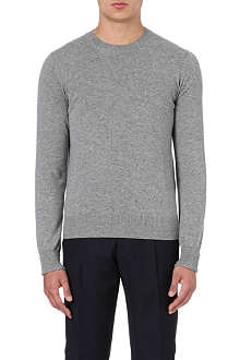 FACONNABLE Cashmere jumper