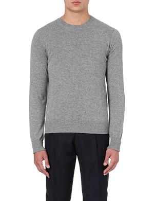 FACONNABLE Cashmere jumper