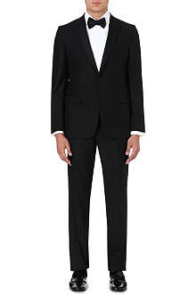 FACONNABLE Evening suit