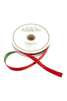 CASPARI Satin ribbon 8.2m