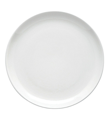 ROYAL DOULTON Olio plate 22厘米