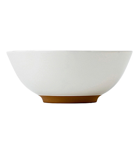 ROYAL DOULTON Olio cereal bowl 16cm
