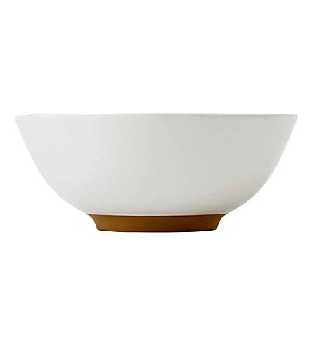 ROYAL DOULTON Olio 谷物碗16厘米