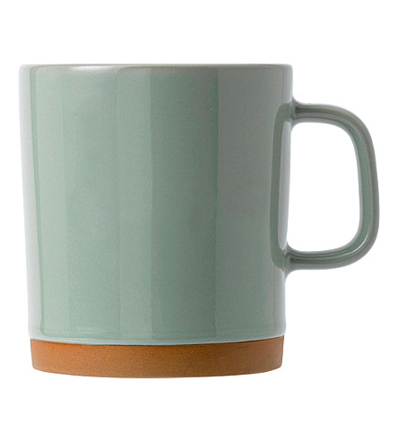 ROYAL DOULTON Olio mug 300ml