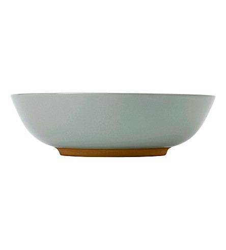 ROYAL DOULTON Olio pasta bowl 21cm
