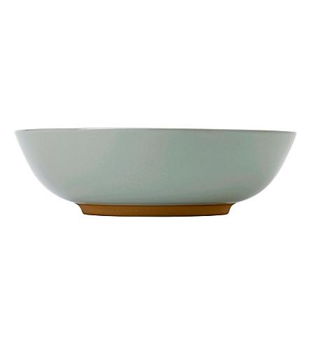 ROYAL DOULTON Olio 面条碗21厘米