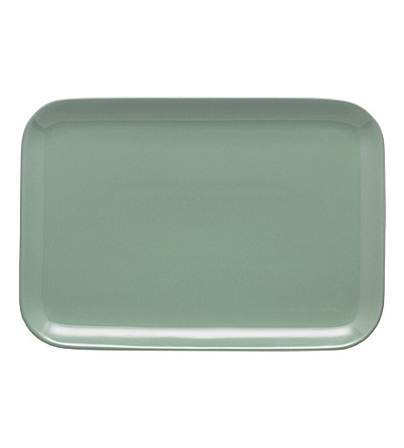 ROYAL DOULTON Olio platter 33cm