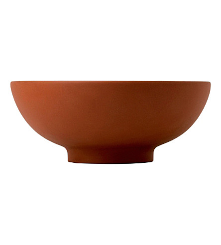 ROYAL DOULTON Olio bowl 26cm