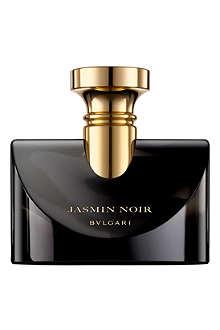BVLGARI Jasmin Noir eau de parfum 50ml