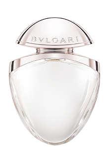 BVLGARI Omina Crystalline L'Eau de Parfum 25ml
