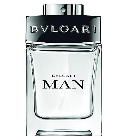 BVLGARI 人淡香水