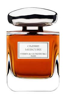 TERRY DE GUNZBURG Ombre Mercure eau de parfum