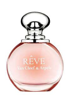 VAN CLEEF & ARPELS Rêve eau de parfum