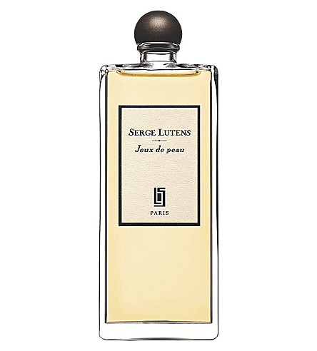 SERGE LUTENS Jeux de Peau eau de parfum 50ml