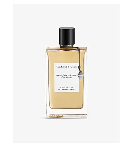VAN CLEEF & ARPELS Gardénia Pétale eau de parfum 75ml