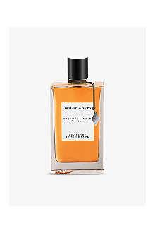 VAN CLEEF & ARPELS Orchideé Vanille eau de parfum 75ml
