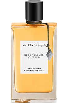 BVLGARI Rose Velours eau de parfum 75ml
