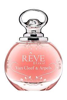 VAN CLEEF & ARPELS Rêve Elixir eau de parfum 50ml