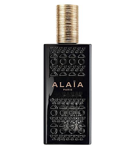 ALAIA Alaïa Paris eau de parfum