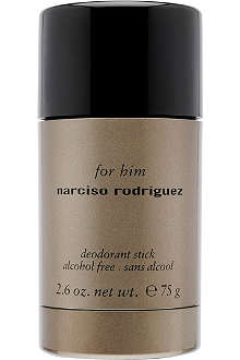 NARCISO RODRIGUEZ For Him deodorant stick