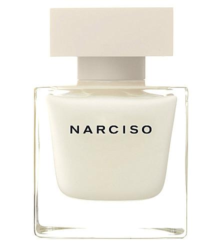 NARCISO RODRIGUEZ Narciso 香水