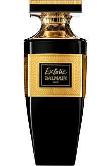 BALMAIN Extatic Intense Gold eau de parfum 90ml