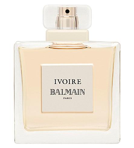 BALMAIN Ivoire eau de parfum