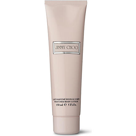 JIMMY CHOO Jimmy Choo body lotion 150ml