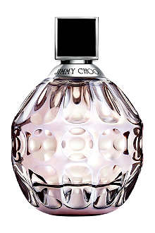 JIMMY CHOO Jimmy Choo eau de toilette
