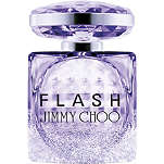 JIMMY CHOO Flash London Club eau de parfum 60ml