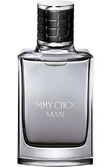 JIMMY CHOO Jimmy Choo Man eau de toilette