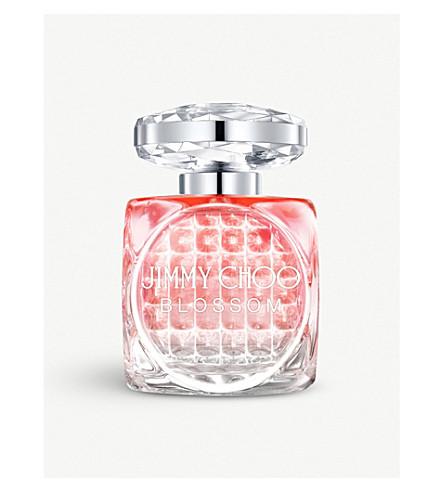 JIMMY CHOO Special Edition Blossom eau de parfum 60ml