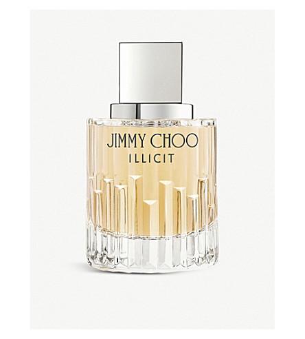 JIMMY CHOO Illict Eau de Parfum