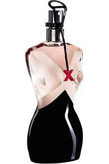 JEAN PAUL GAULTIER Classique X eau de parfum